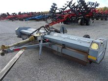 Used HINIKER 4000 58