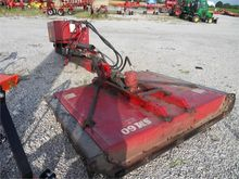 Used Ditch Bank Mower For Sale Woods Equipment Amp More