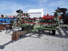 Used 1988 GLENCOE 12