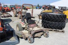Used Grasshopper Lawn Mowers for sale in Ohio, USA | Machinio
