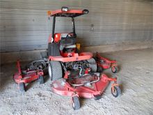Used 1998 JACOBSEN H