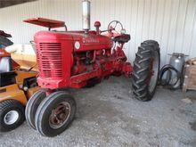 1947 INTERNATIONAL M 58568