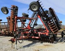 Used 2011 Case Ih TR