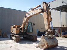Used 1997 Case 1288