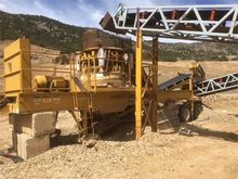 1993 Eljay RC54 Crusher