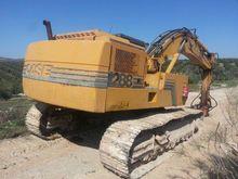Used 2000 Case 1288C