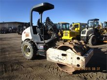 Used 2007 Volvo SD45