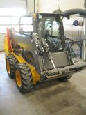 2014 Volvo MC70 Tool carrier