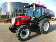 Used 2016 Valtra A73