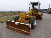 Used 1990 O&K F106-A