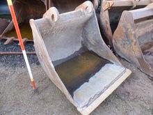 Beco Depth Bucket  1005