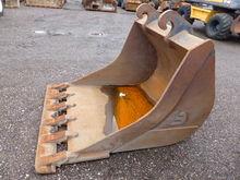 Beco Depth Bucket  0920