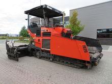 Used 2006 ABG Titan