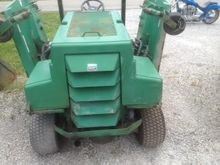 2006 RANSOMES 951D