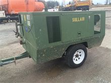 Used 1989 SULLAIR 18