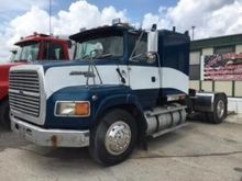 Used 1992 FORD L9000