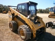 Used Skid Steer Loaders for sale in Alabama, USA | Machinio