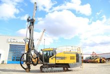 2010 Atlas Copco Roc L7 (40) TH