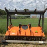 Used Fae for sale  CMI equipment & more | Machinio