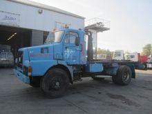 Used 1982 Volvo N 7