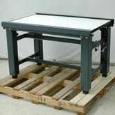 Kinetic Systems KS 1201-02-11 Q