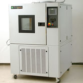 Envirotronics ST16 R23D001