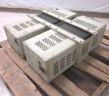 Sola MCR 63-29-275-8 N07L011