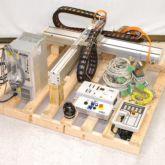 Adept Technology 90400-10080 N4