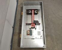 Square D HCM2373-4M Q36L014