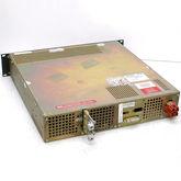 Sorensen DCS55-55M Q07D022