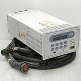 Shimadzu Corporation EI-D1303M