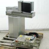 Denso RC5-SBA O33D003