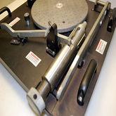 GHI Systems RSM-1 l47r007