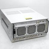 Agilent Technologies E6651A P09