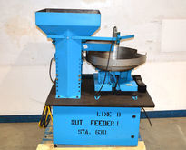 Used Syntron FTN24-1