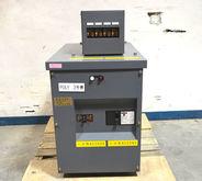 Fuji Electric A1P16608T601-1 Q3