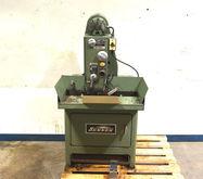 Sunnen MBB-1660 R13L013