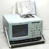 LeCroy DDA-120 P50D002