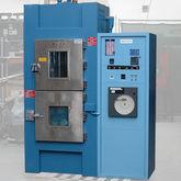 Used Blue M WSP-109B