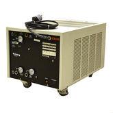 Affinity RWA-012J-BE07CA Q50U00