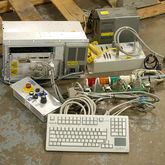 Adept Technology 90400-11200 n2