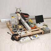 Adept Technology 90400-17120 n2