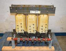 Eaton Cutler-Hammer V48M28T75EE