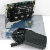 Agilent Technologies N5309A N40