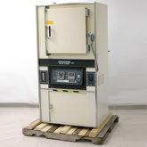 Blue M DCC-206B-MP P08D002