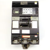 Square D / Schneider Electric M