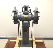 Baldor Electric 1216W Q43L009