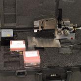 Suss MicroTec RTP1001 O08D008