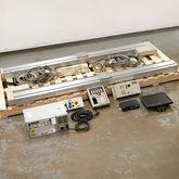 Adept Technology 90400-11200 m1
