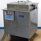 Used Cozzoli Machine